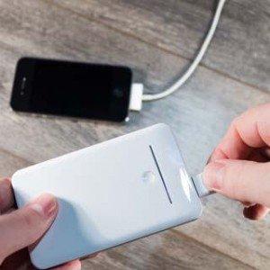electronica als huwelijkscadeau