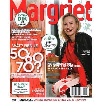 margriet400